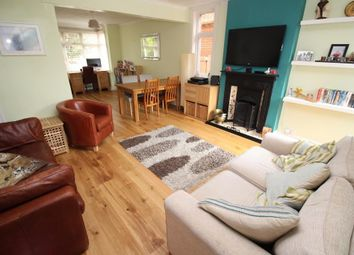 Thumbnail 3 bedroom semi-detached house for sale in Craig Avenue, Tilehurst, Reading