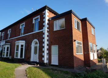Thumbnail Room to rent in Newbold Road, Chesterfield