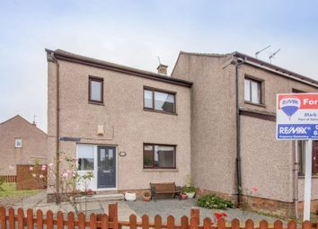 Thumbnail 2 bed terraced house for sale in Boyd Place, Lochgelly
