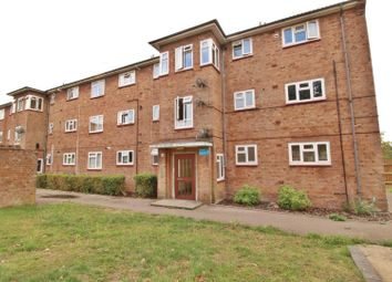 Thumbnail 1 bed flat for sale in Belford Road, Borehamwood
