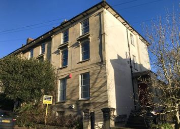 Thumbnail 2 bed flat for sale in Sydenham Road, Cotham, Bristol