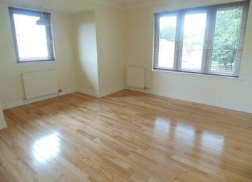 Thumbnail 2 bedroom flat to rent in Ingleby Court, Houston Road, Bridge Of Weir