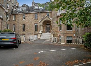 Thumbnail 3 bed flat for sale in Allanwater Apartments, Bridge Of Allan, Stirling, Stirlingshire