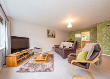 2 bed maisonette for sale in Barracane Drive, Crowthorne, Berkshire RG45