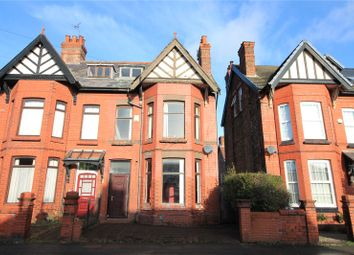 Thumbnail 5 bed semi-detached house for sale in Melling Road, Aintree