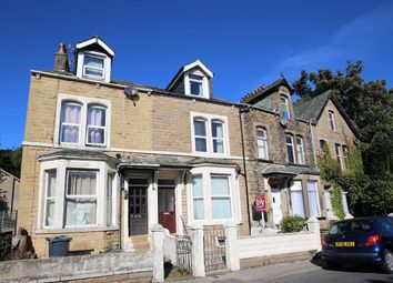 Thumbnail 4 bed terraced house for sale in Aldrens Lane, Lancaster