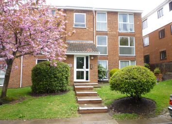 Thumbnail 2 bed flat to rent in Lander Court, 48 Lyonsdown, New Barnet, London