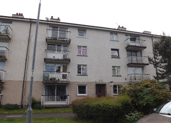 Thumbnail 2 bed flat to rent in Beauly Place, East Kilbride, South Lanarkshire, 1Dd