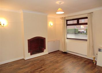 Thumbnail 2 bed property to rent in Albert Road, Farnworth, Bolton