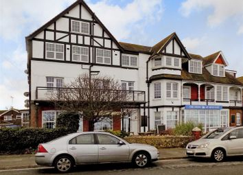 3 bed flat to rent in Sea Road, Westgate-On-Sea CT8