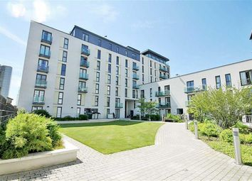 Thumbnail 2 bed property to rent in The Hayes Apartments, The Hayes, Cardiff