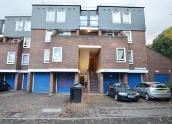 Thumbnail 2 bed flat to rent in Kessock Close, Tottenham Hale