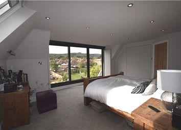 Thumbnail 5 bedroom detached house for sale in Kings Drive, Eastbourne, East Sussex