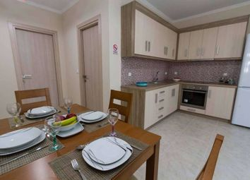 Thumbnail 2 bed apartment for sale in Spartochori, Greece