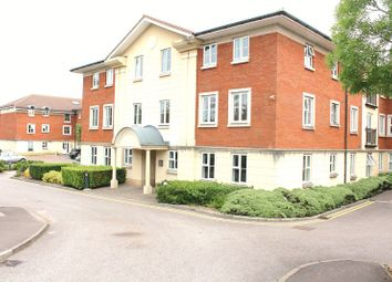 Thumbnail 2 bed flat to rent in Grimsbury Road, Kingswood, Bristol