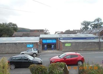 Thumbnail Retail premises to let in Lutwyche Court, Lutwyche Road, Church Stretton, Shropshire