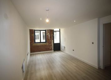 Thumbnail 1 bed property to rent in Cape Street, Bradford