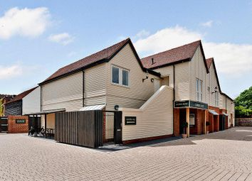 Thumbnail 1 bedroom flat to rent in Bakery Court, Beaconsfield