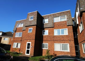 Thumbnail 2 bed flat for sale in Garden Court, Luton, Bedfordshire