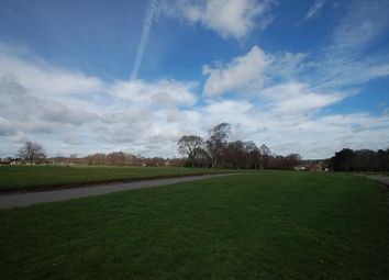 Thumbnail 1 bed flat to rent in A Gold Hill East, Chalfont St Peter, Bucks