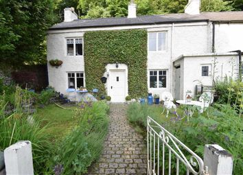 Thumbnail 3 bed cottage for sale in Clatterway, Bonsall, Matlock