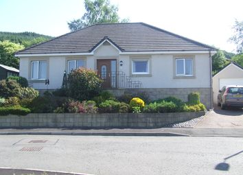 Thumbnail 3 bed detached bungalow for sale in Auld Brig View, Auldgirth