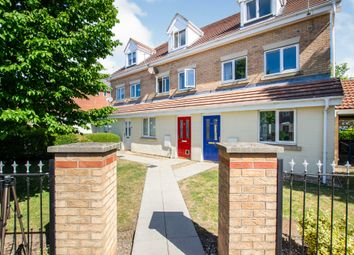 2 bed maisonette for sale in Heritage Way, Gosport PO12
