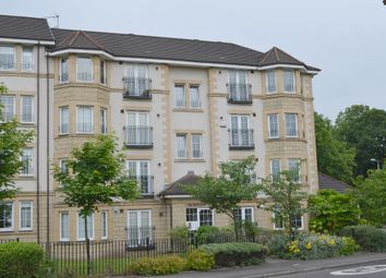 Thumbnail 2 bedroom flat for sale in 0/2, 1 Priorwood Court, Anniesland