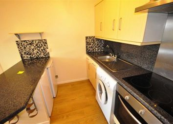 Thumbnail 1 bed flat to rent in Willow Avenue, Cheadle Hulme, Cheadle