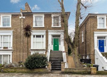 Thumbnail 1 bed flat for sale in Lawford Road, Kentish Town, London
