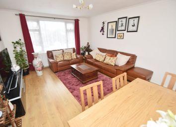 Thumbnail 2 bedroom flat for sale in Grange Road, South Harrow