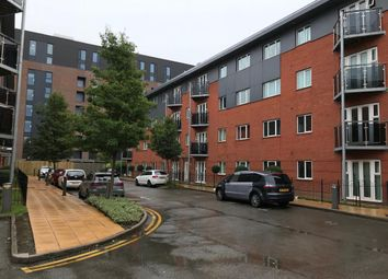 Thumbnail 2 bedroom flat to rent in Monea Hall Conisbrough Keep, Coventry