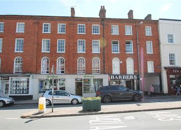 Thumbnail 1 bed flat to rent in Flat 7, 6-7 Market Square, Buckingham