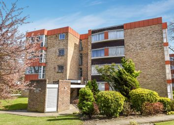 Thumbnail 2 bedroom flat for sale in White Lodge Close, Sutton