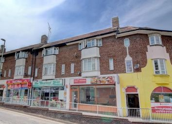 Thumbnail Studio for sale in 2 Queens Parade, New Street, Basingstoke
