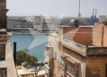 Thumbnail 2 bed apartment for sale in Floriana, Floriana, Malta