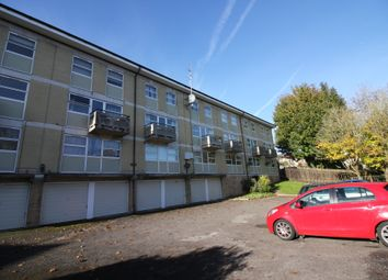 Thumbnail 2 bed maisonette to rent in Midsummer Buildings, Fairfield Park, Bath, Banes