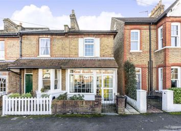 3 bed property for sale in Sunnyside Road, Teddington TW11