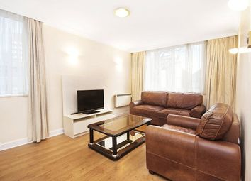 Thumbnail 2 bedroom flat to rent in Dinerman Court, 38-42 Boundary Road, London