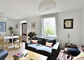 Thumbnail 3 bedroom terraced house for sale in Raynor Place, London