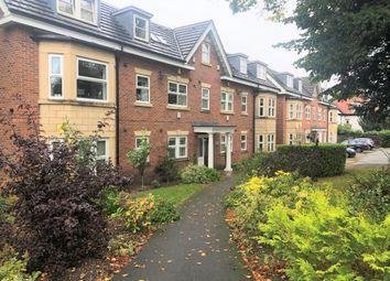 Thumbnail 2 bed flat to rent in Prenton Lane, Prenton, Wirral, Merseyside