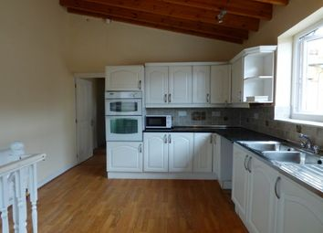 Thumbnail 2 bed property to rent in Audley Range, Blackburn