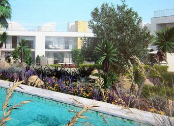 Thumbnail 3 bed town house for sale in Albufeira, Portugal