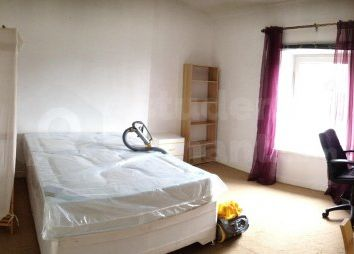 Thumbnail 5 bed shared accommodation to rent in Belle Vue Terrace, Pontypridd, Rhondda Cynon Taff