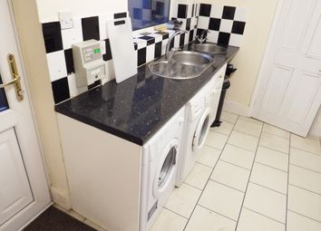 Thumbnail 6 bedroom terraced house to rent in Rodney Road, Great Yarmouth