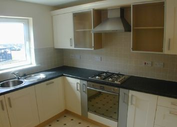 Thumbnail 3 bed town house to rent in Pentre Doc Y Goggled, Millennium Quay, Pentre Doc Y Gogledd, Llanelli