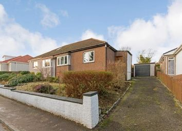 Thumbnail 2 bed bungalow for sale in Viaduct Road, Clarkston, Glasgow, East Renfrewshire