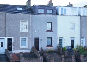 Thumbnail 4 bed terraced house for sale in 16 Albert Terrace, Whitehaven, Cumbria