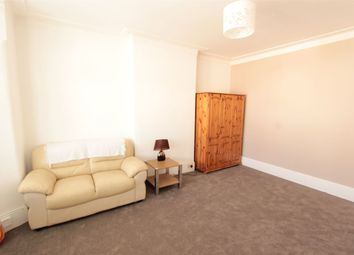 Thumbnail 2 bed maisonette to rent in Eagle Road, Wembley, Greater London