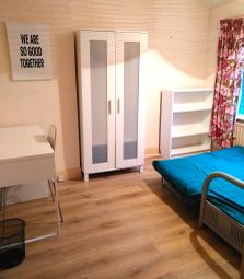 Room to rent in Gerard Avenue, Coventry CV4